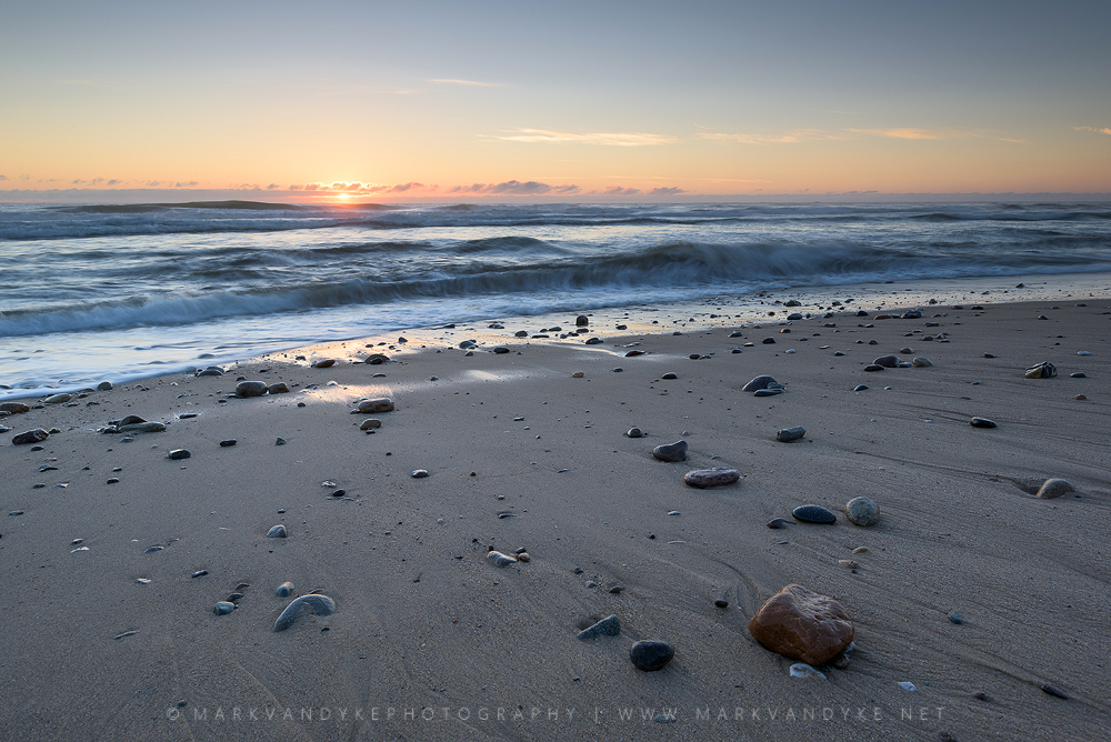 Cape-Cod-Marconi-Sunrise-Rocks